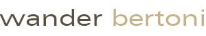 Freilichtmuseum Logo