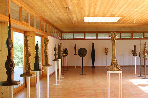 Wander Bertoni Ausstellungspavillon Teaserbild